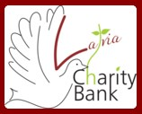 Latvia_Charity_Bank