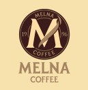 Melna_coffee_2