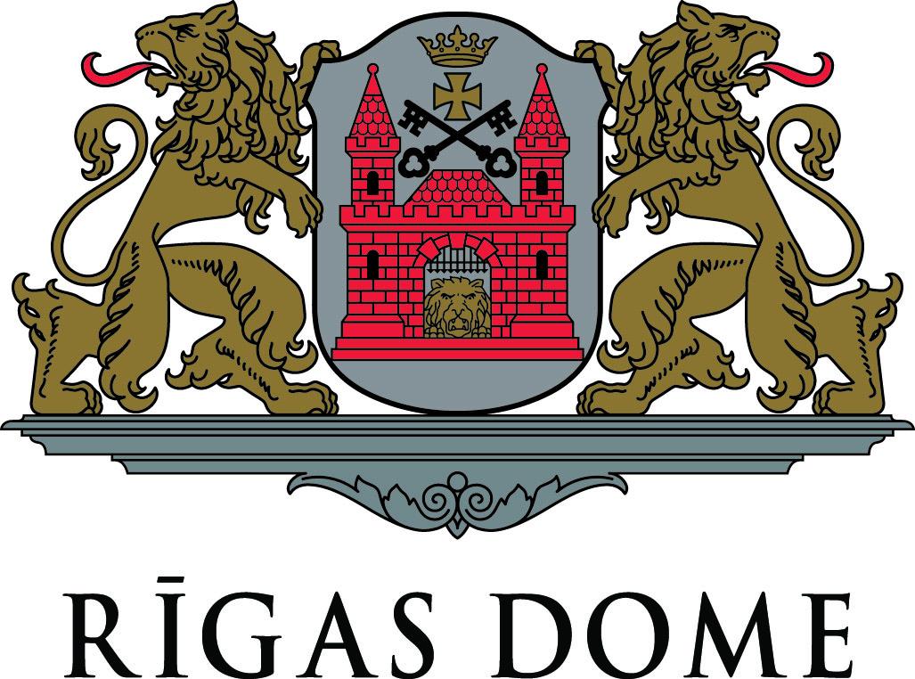 Rigas_dome