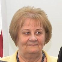 Terezija Mackare