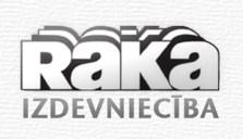 izdevn_RAKA