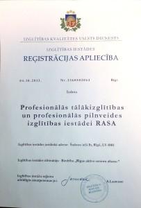 izgl_iest_RASA_Registr_apl