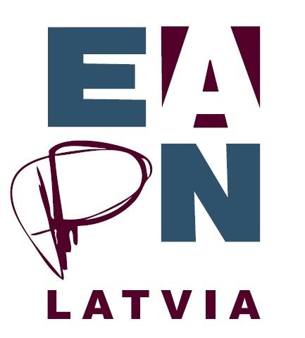 logo_eapnlatvia