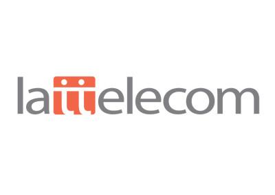 logo_lattelecom