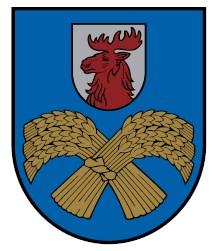 Jelgavas_novads